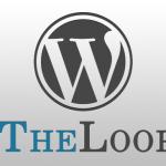WordPress Loop (Vòng lặp) – Các tham số quan trọng cần nhớ