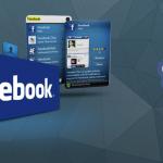 Làm sao để theo dõi người dùng nhấn nút like Facebook trên site của bạn