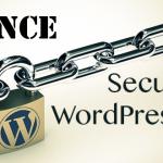 Sử dụng Nonce để tăng cường tính bảo mật trong WordPress