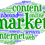 5 xu hướng tiếp thị nội dung rõ ràng trong năm 2013