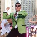 Những bài học Marketing hiện đại rút ra từ Gangnam Style